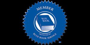 blue-book-edit